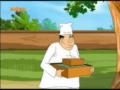 Nonte Fonte Episode Dhath Tarika