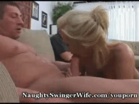 Hot Mature Fucks Thick Bull, Hubby Jealous