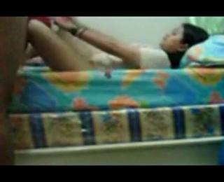 Download vidio bokep Ngentot ABG Montok mp4 3gp gratis gak ribet