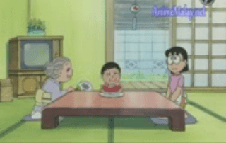 Doraemon Malay Version Alat Pengubah Hidup Hi 31926