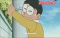 Doraemon Malay Muka Tenaga Atau Iq