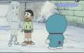 Doraemon Malay Hantu Yang Menyintai Nobita