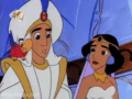 Aladdin Episode Heads You Lose