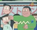 Doraemon In Hindi New Episodes Full 2015 Doraemon In Hindi Hd Video F2