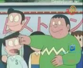 Doraemon In Hindi New Episodes Full 2015 Doraemon In Hindi Hd Video F2