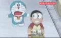 Doraemon Malay Kucing Pun Ada Syarikat Mereka Sendiri