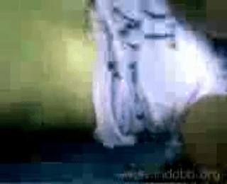 Download vidio bokep Dipaksa Ngentot sama Paman sendiri mp4 3gp gratis gak ribet