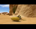 Oscars Oasis Episode Corn To Be Wild
