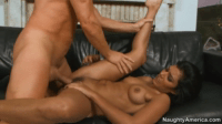 Shazia Sahari Gets Fucked By Her Friends Husband