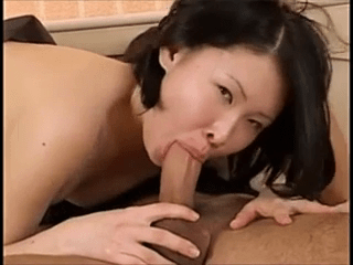 Download vidio bokep Korean girl compilation mp4 3gp gratis gak ribet