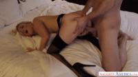 I Paid Karla Kush For Having Sex