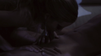 Passionate Missionary Sex In A Dark Room