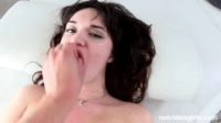 I Know How To Stroke Cock, Show Me Yours