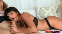 Pretty Little Moms Pussy Vs Young Teens Huge Cock