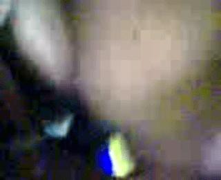 Video Mesum Jilbab Ngewe