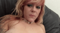 Sexy Milf Getting Ready To Fuck And Cum Hard