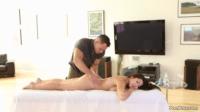 Rough Massaging Session