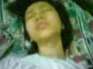 Download vidio bokep Bulu jembut lebat mp4 3gp gratis gak ribet
