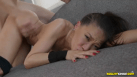 Kinky Asian Milf Ryu