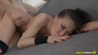 Kinky Asian Milf Ryu