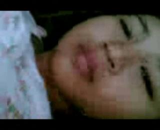 Download vidio bokep Alas daun mp4 3gp gratis gak ribet