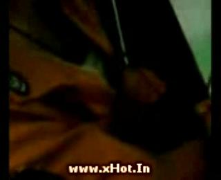 Download vidio bokep Cewek Pramuka mp4 3gp gratis gak ribet