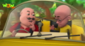 Motu Patlu Episode Pilot Training