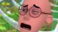 Motu Patlu Episode Ants Land