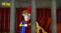 Motu Patlu Episode Circus