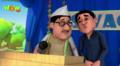 Motu Patlu Episode Reporter