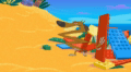 Zig And Sharko Episode Silly Builders