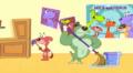 Pakdam Pakdai Episode Dons Jurassic World