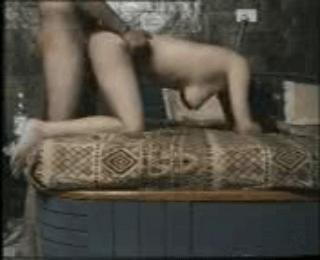 Download vidio bokep Anara ngentot mp4 3gp gratis gak ribet