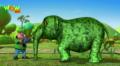 Motu Patlu Episode Animal Park