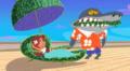 Zig And Sharko Episode Loony Cruise