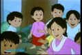 Meena Episode Meena's Three Wishes (P2)