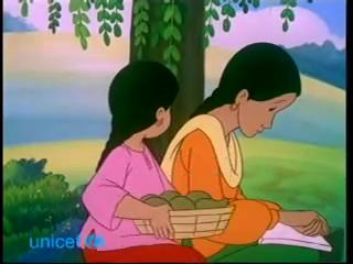 Meena Episode Too Young To Marry