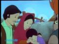 Meena Episode Take Care Of Girls