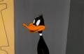 Looney Tunes Episode Show Biz Bugs