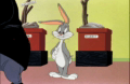 Looney Tunes Episode Hare Conditioned