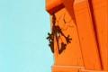 Looney Tunes Episode Highway Runnery