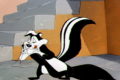Looney Tunes Episode The Cats Bah