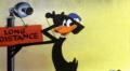 Looney Tunes Episode Baby Bottleneck
