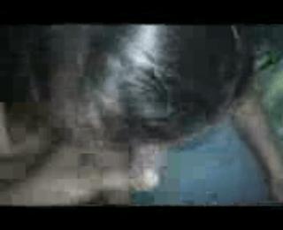 Download vidio bokep Crot 3 mp4 3gp gratis gak ribet