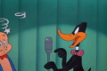 Looney Tunes Episode The Ducksters