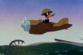 Looney Tunes Episode Daffy-The Commando