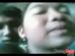Download vidio bokep Cucu bilal mp4 3gp gratis gak ribet