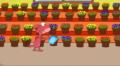 Pakdam Pakdai Episode Flower Shop
