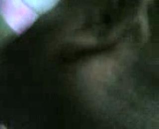 Download vidio bokep Istri teman bisa pake mp4 3gp gratis gak ribet