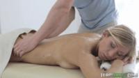 Erotic Massage For Women